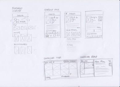 guide-sketch1