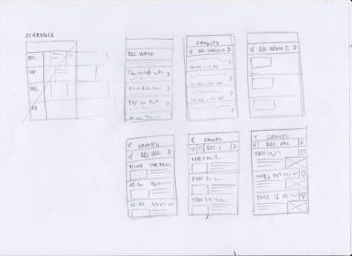 guide-sketch2
