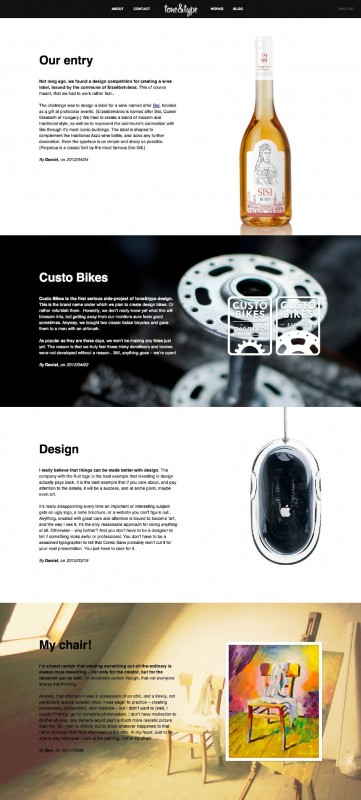 tone-type design Blog_860