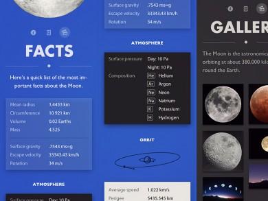 moonscreens